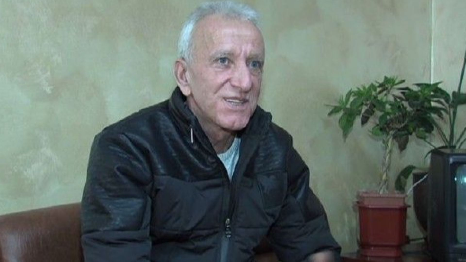 Тотомилионерът Румен Пеовски издъхна в реанимацията на МБАЛ-Благоевград