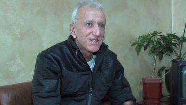 Един от последните тотомилионери опита да се самоубие с отрова Б58
