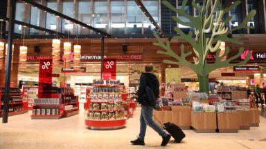 Новото летище Берлин Бранденбург: полезна информация и ориентация