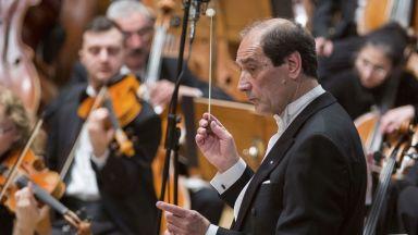 """Русенската филхармония и маестро Емил Табаков откриват 60-ото издание на """"Мартенски музикални дни"""""""