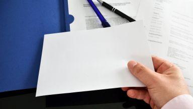 Мотивационното писмо – нож с две остриета