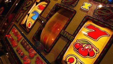 Как онлайн казината обработват личните данни на клиентите си