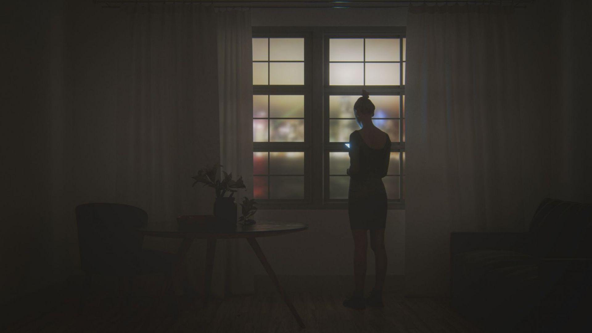 5% от българите живеят в тъмни домове
