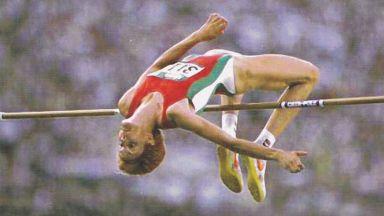 Олимпийските успехи на България - някога нещо обичайно, а сега - кът