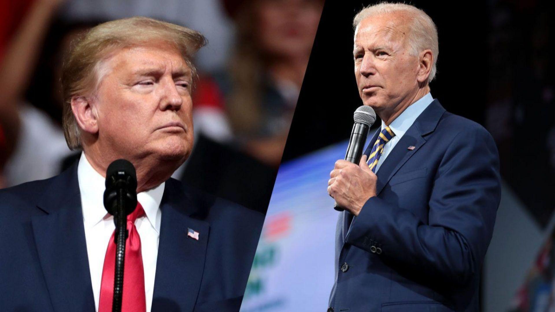 Настъпи кулминацията: Сблъсъкът на Двете Америки