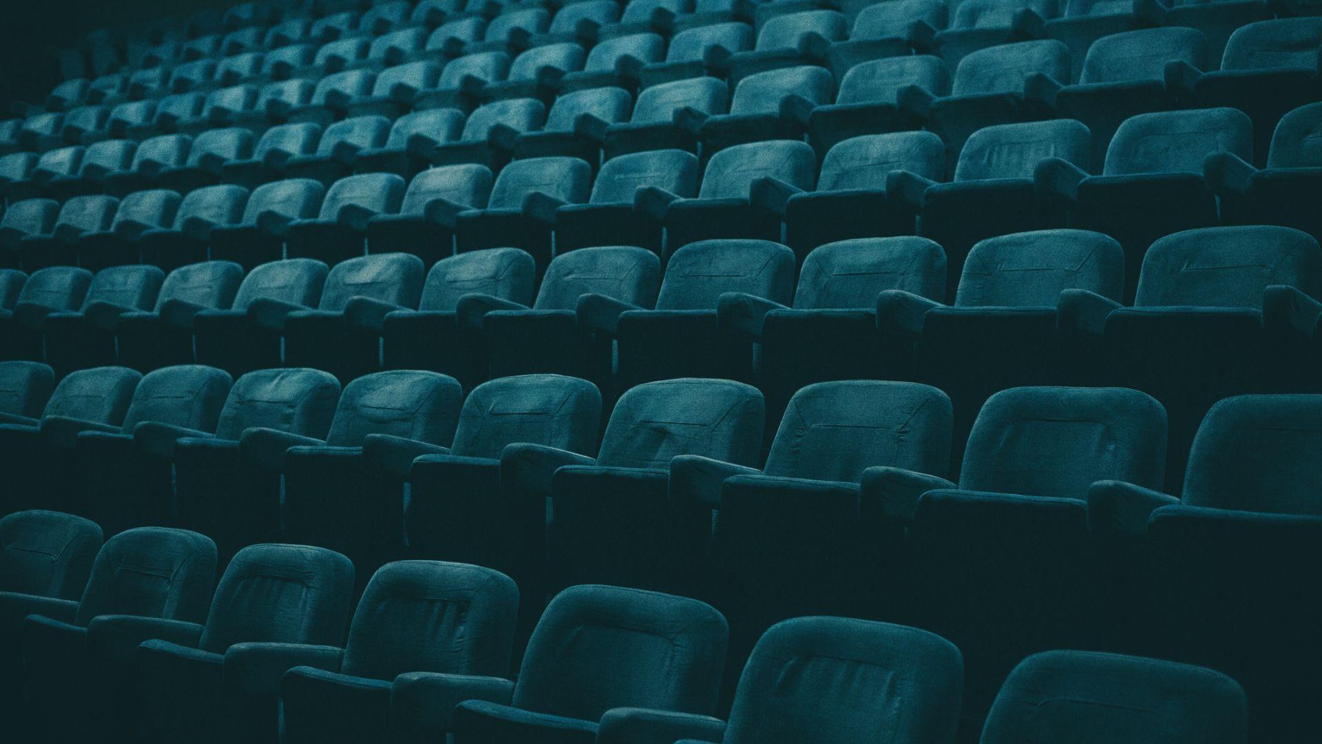 Поредно искане за намаляване на ДДС - сега върху билетите за кино