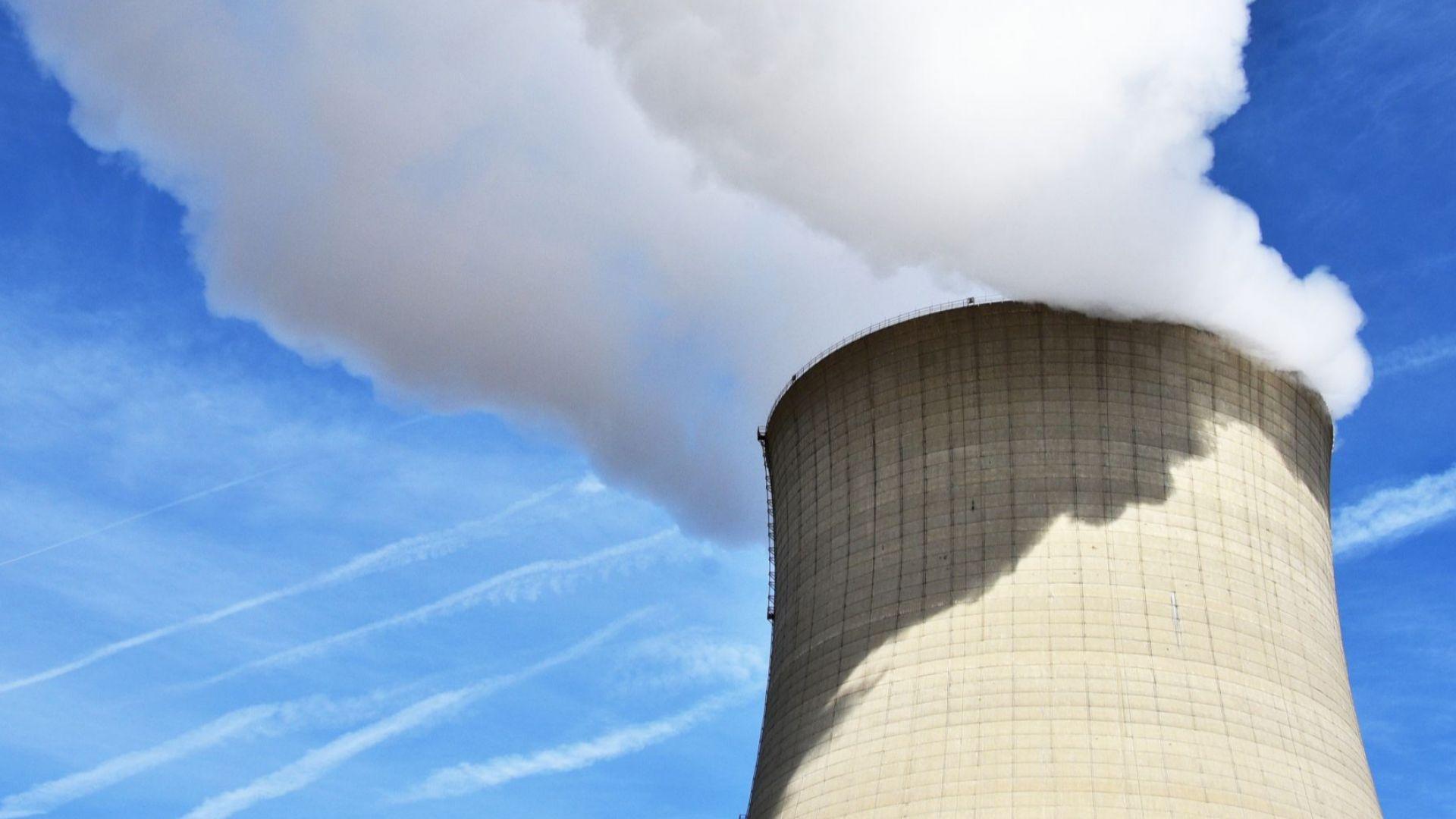 Половината от българите подкрепят развитието на атомната енергетика