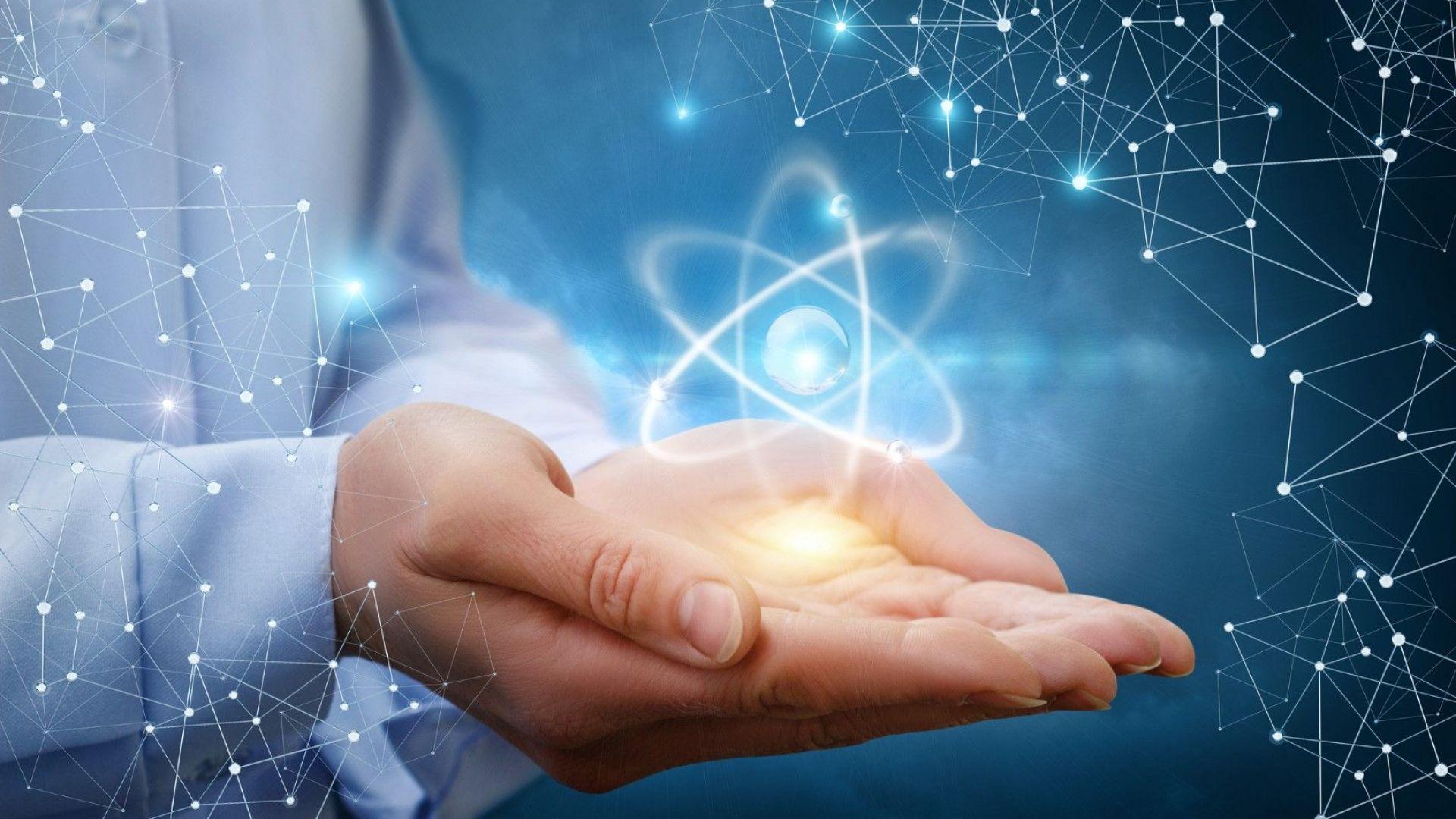 Експерти настояват Зелената сделка да включи и ядрената енергия
