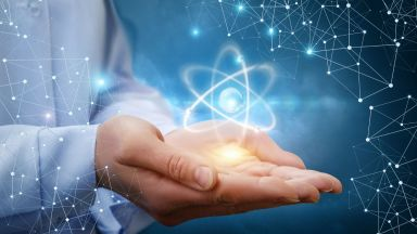Ядрената енергетика не нанася съществени щети на околната среда, според експерти