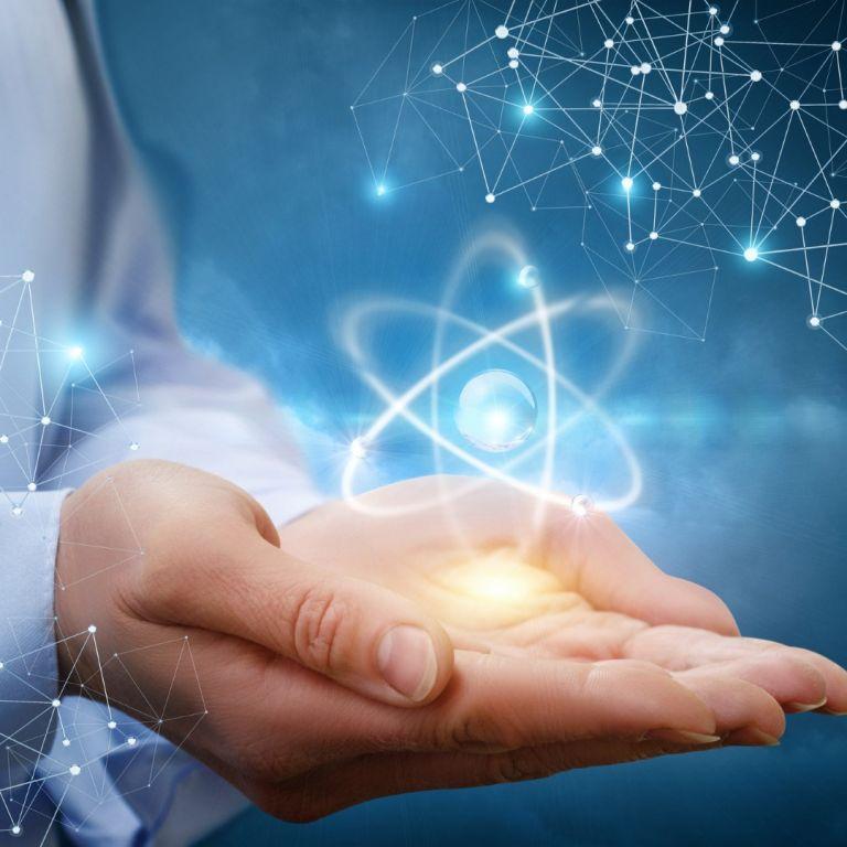 Светът отново отправя взор и надежди към атомната енергетика