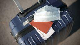 11 съвета за пътуване, които опитните туристи ще ви дадат