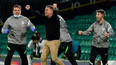 В Шампионската лига днес: Нулев респект към Меси и Роналдо!