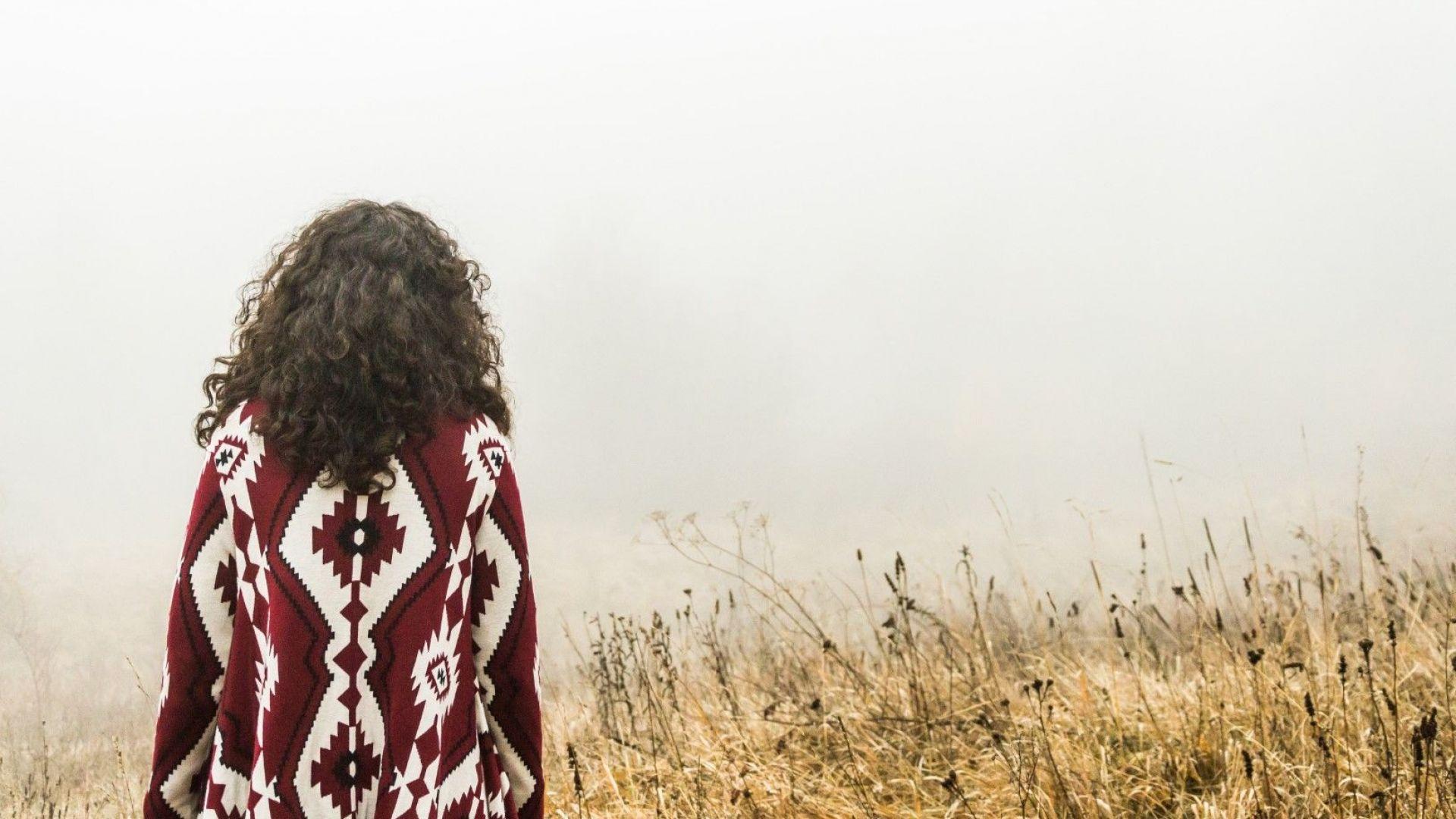 Не обичате студа? 7 начина да преживеете ноември (щастливо и на път)