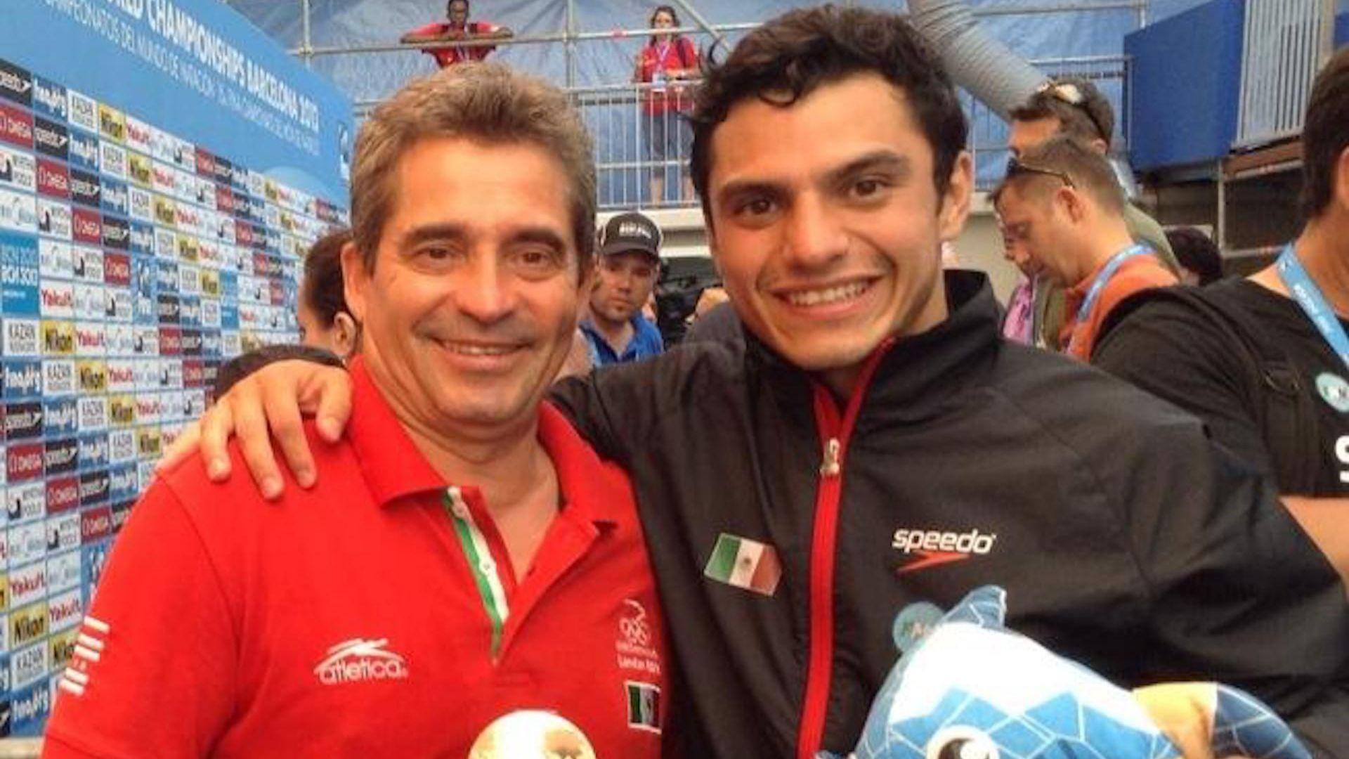 Българин бе избран за треньор на годината в... Мексико!