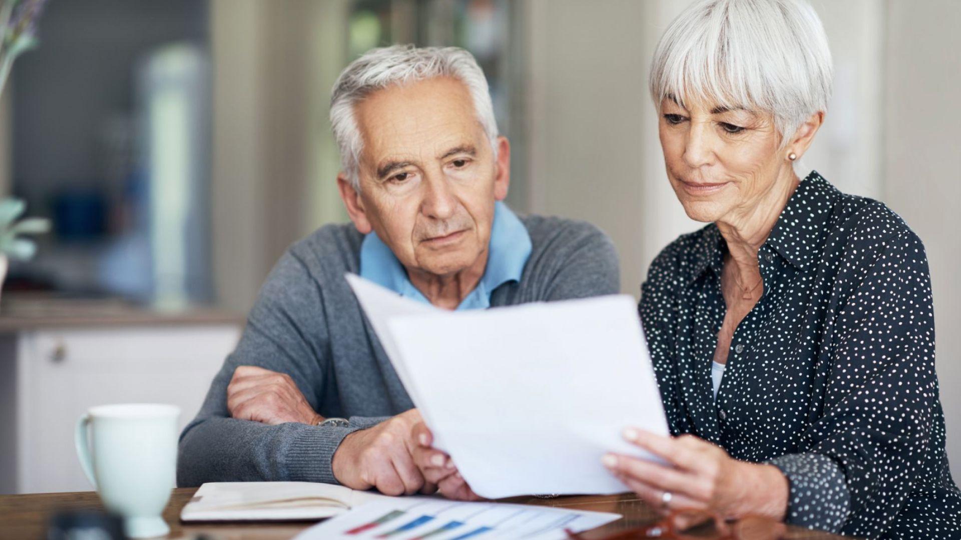 Фондовете за втора пенсия управляват активи за над 18.469 млрд. лева