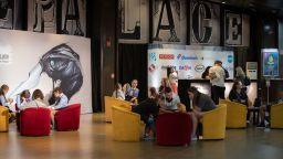 Най-големият фестивал за късометражно кино в района ще се проведе от 26 февруари до 6 март 2021