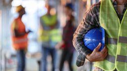 """""""Няма работна ръка"""": Как Брекзит пропъди източноевропейците"""