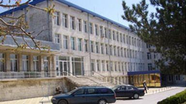Лекарите в Каварна представиха ТЕЛК, отказаха да лекуват пациенти с COVID-19