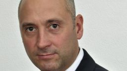 Радев назначи Бойко Василев за зам.-шеф на НСО, освободи Николай Милков като външен секретар