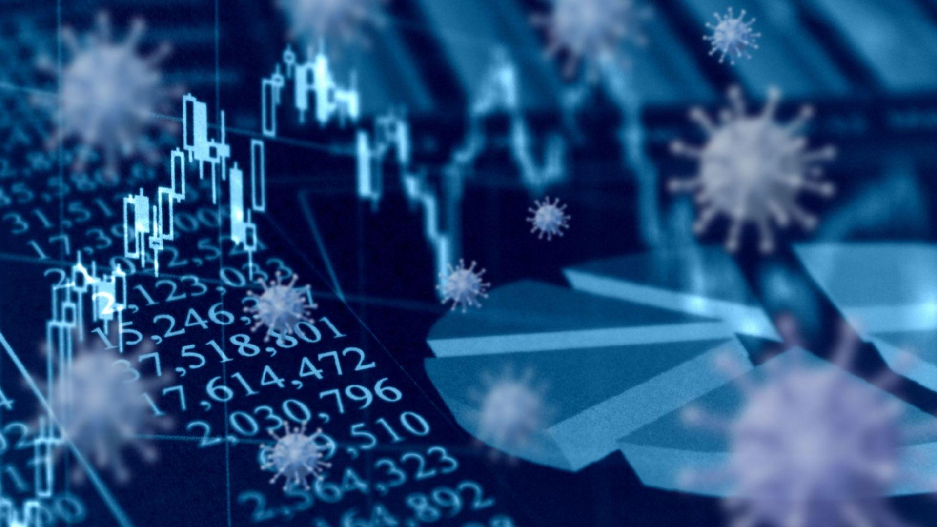 Инвеститорският интерес към България не е секнал въпреки пандемията