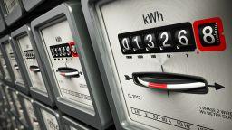 Кой плаща най-много за ток и газ и кой най-малко в Европа