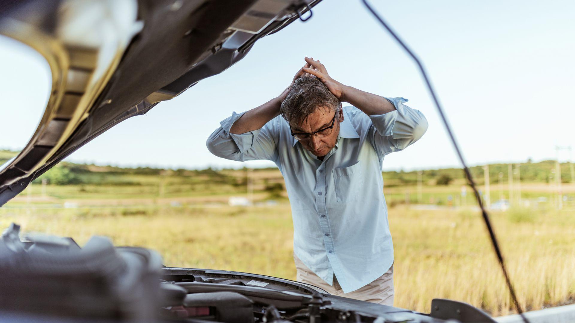 Автокаското на Лев Инс предлага безплатна аварийна помощ