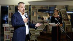 БНТ подкрепя българското кино с над 4,5 милиона лева