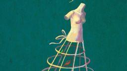 """Търсят се сценаристи за екранизацията на романа на Галин Никифоров """"Тяло под роклята"""""""