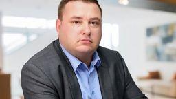 Кметът на Свищов стана доброволец в Covid отделение