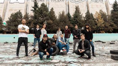 """Софийската филхармония подава ръка на млади музиканти с инициативата """"Надежда чрез музика"""""""