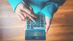 Министерството на финансите предлага удължаване на срока на намаления ДДС