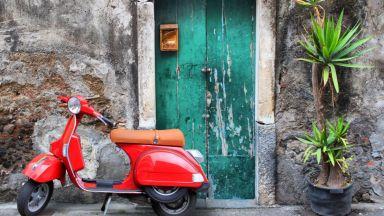 Ако ви е домъчняло за Сицилия, вижте това видео