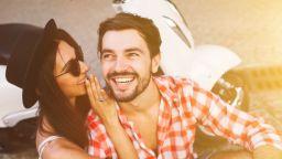 10 от най-любимите комплименти на мъжете