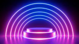Физици прокараха светлина през непрозрачни материали
