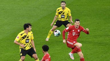 Няколко футболни гранда вече отказаха участие в Суперлигата