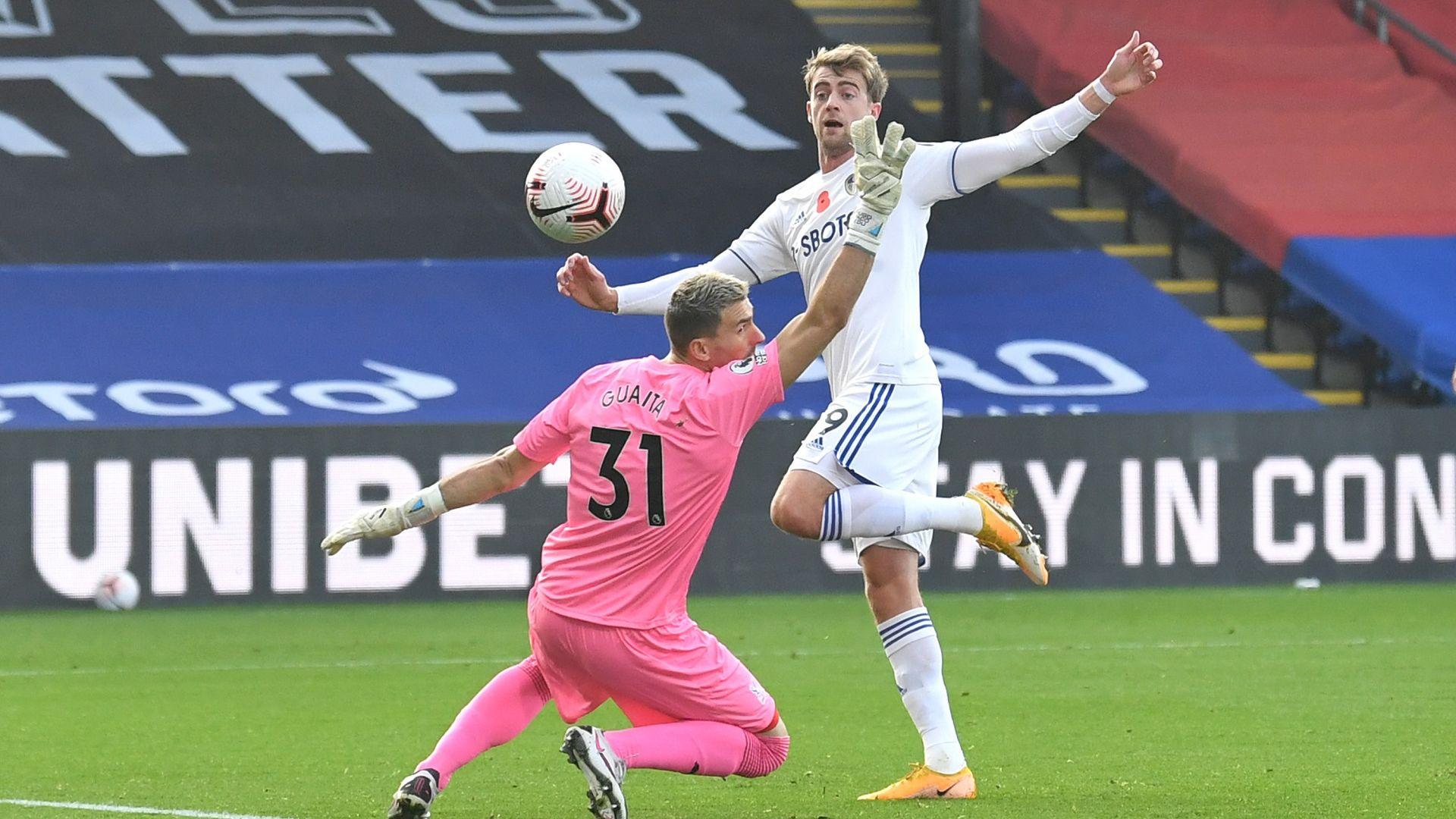 ВАР отново изуми със скандално отменен гол в Англия