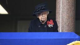 Без държавно погребение за принц Филип, кралицата избра къде да го положат
