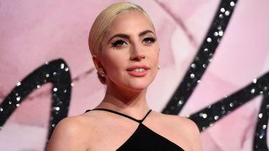 """Лейди Гага вдъхнови създаването на лимитирана серия бисквити """"Oreo"""""""