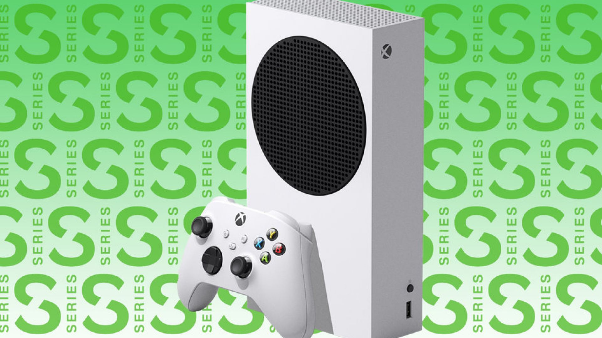 Притежателите на стари конзоли Xbox ще могат да играят новите игри чрез облачна услуга