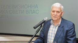 Софийският университет организира конференция за социалните науки, посветена на 80-годишнината на проф. Ивайло Знеполски