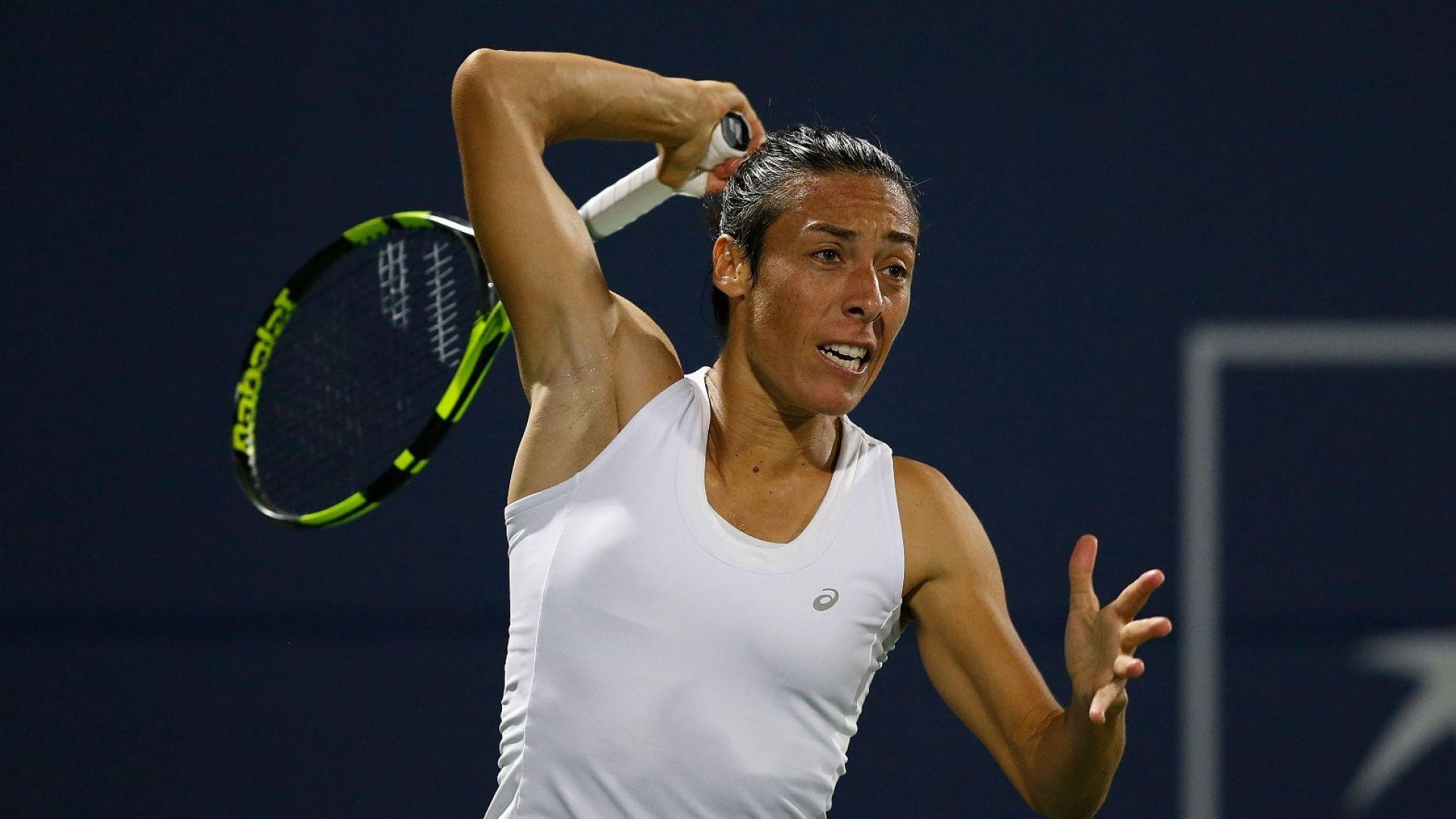 Шампионка в Шлема: Женският тенис е по-атрактивен
