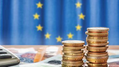 Бюджетът на ЕС за 2019-а отнесе критики от Европейската сметна палата