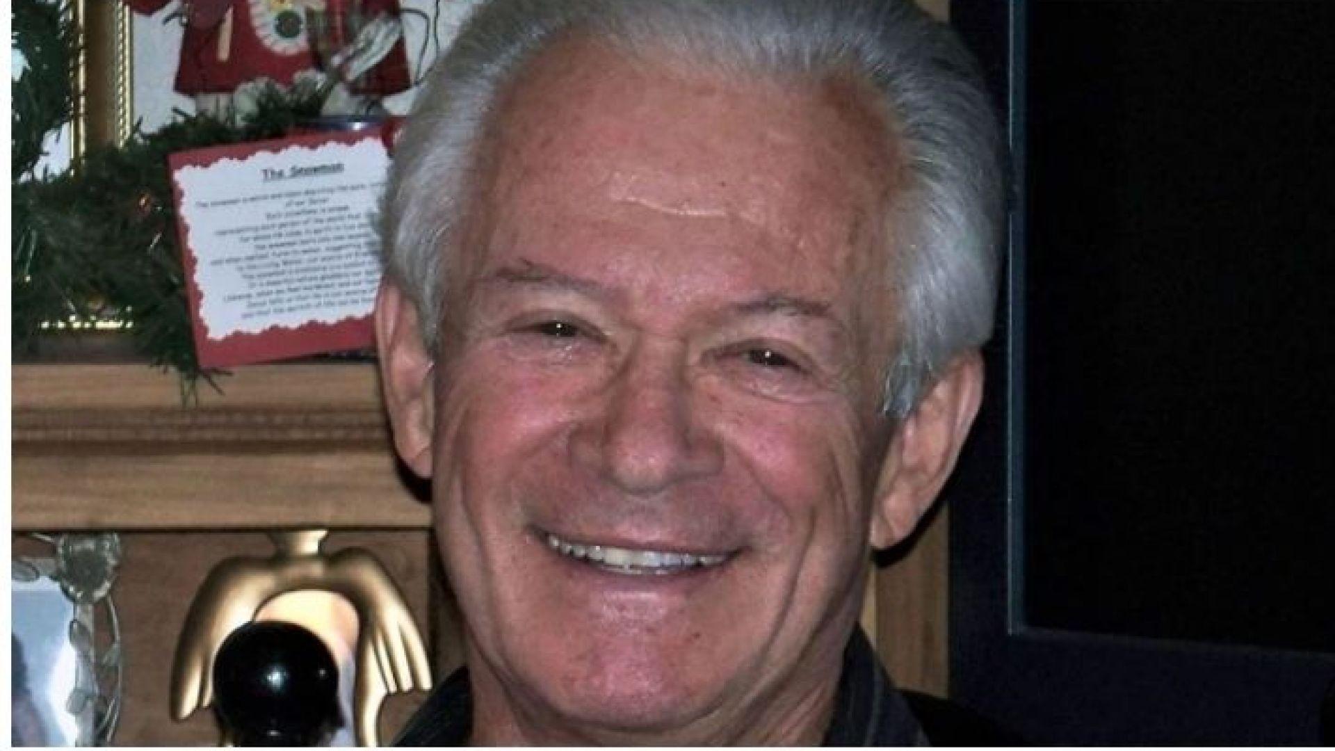 Почина един от създателите на анимационния герой Скуби-Ду