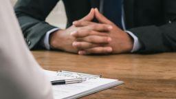 Обявите за работа рязко намаляват, но не и в IT сектора