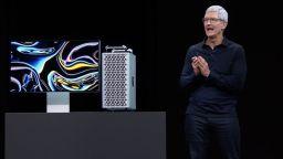 Кой е истинският собственик на вашия  MacBook
