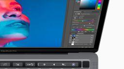 Компютрите с M1 чипове на Apple вече могат да работят с Windows