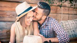 10 от любимите комплименти на жените