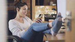 Как жените по-добре да управляват финансите си
