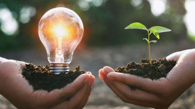 136 производители на зелена енергия ще излязат на свободния пазар
