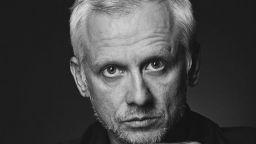 """Иван Бърнев е """"лудият"""" Рицар на печалния образ - Дон Кихот"""